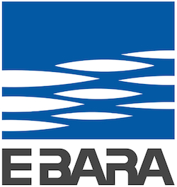 Ebara Technologies, Inc. - AAA HOME PAGE