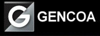 Gencoa - AAA HOME PAGE