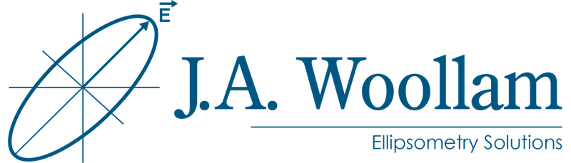 J.A. Woollam - AAA HOME PAGE