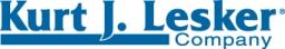 Kurt J. Lesker Company - AAA HOME PAGE