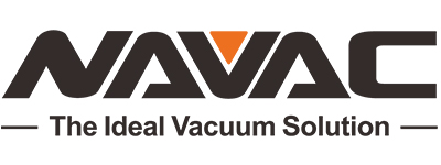 NAVAC Inc. - AAA HOME PAGE