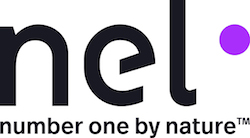 Nel Hydrogen - AAA HOME PAGE
