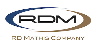 R.D. Mathis Company - AAA HOME PAGE