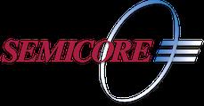 Semicore Equipment, Inc. - AAA HOME PAGE