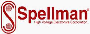 Spellman High Voltage - AAA HOME PAGE