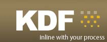 KDF - AAA HOME PAGE