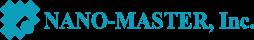 Nano-Master, Inc. - AAA HOME PAGE
