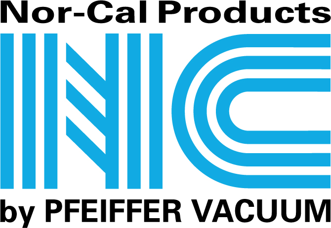 Nor-Cal Products - AAA HOME PAGE