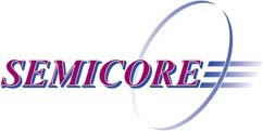 Semicore Equipment, Inc. - AAA HOME PAGE