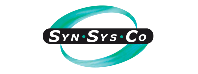 SynSysCo - AAA HOME PAGE